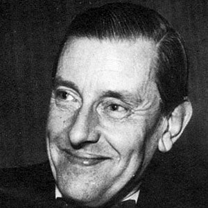 Fred Winter