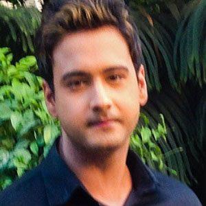 Yash Dasgupta