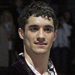 Javier Fernandez