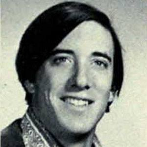Mike Keller