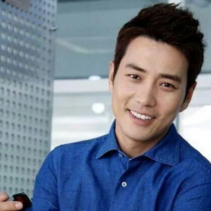 Joo Sang-wook