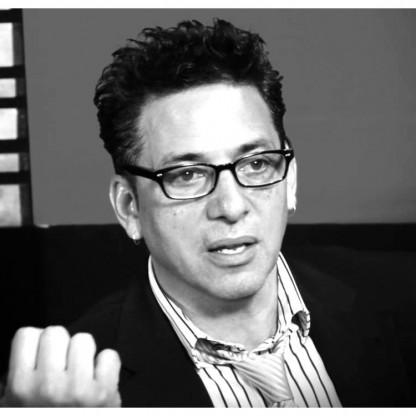 Peter Michael Escovedo