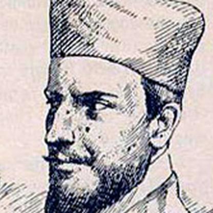 Francesco Cavalli