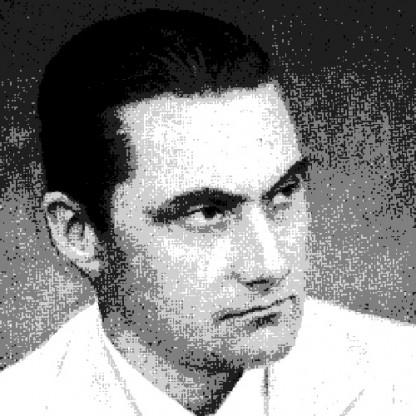 Ragnar Frisch