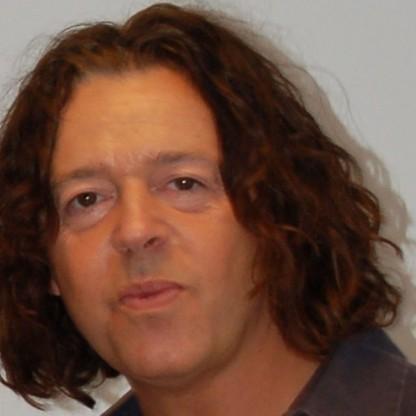 Roland Orzabal