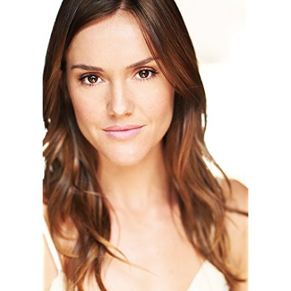 Erinn Hayes profile Picture