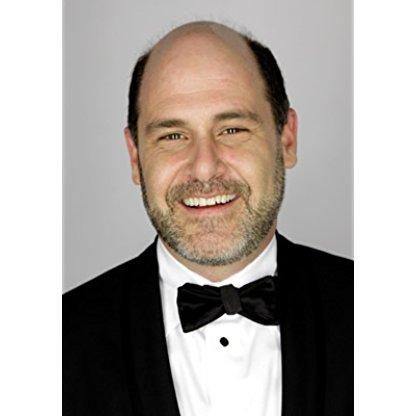 Matthew Weiner