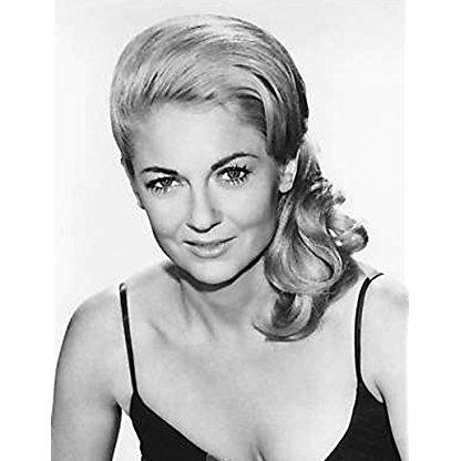Barbara Werle