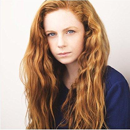 Clare Foley