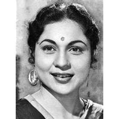 Nirupa Roy