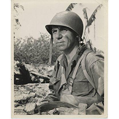 Robert B. Williams