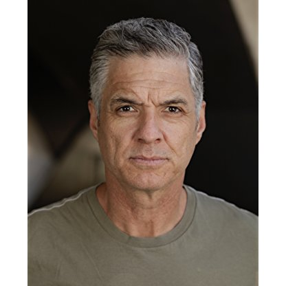 Jerry O'Donnell