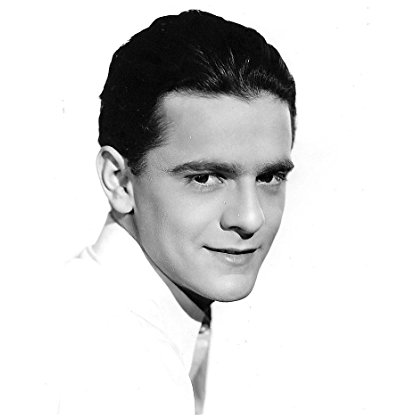 Frankie Darro