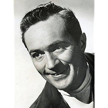 Don Haggerty