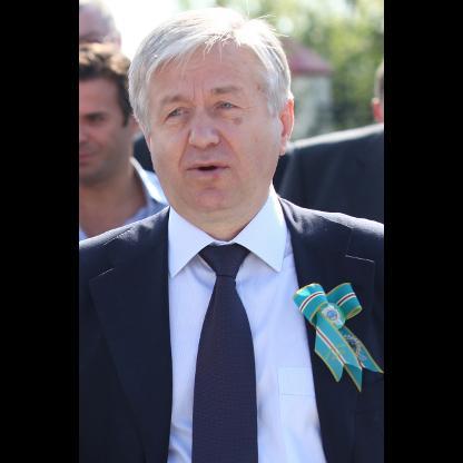 Anatoly Skurov