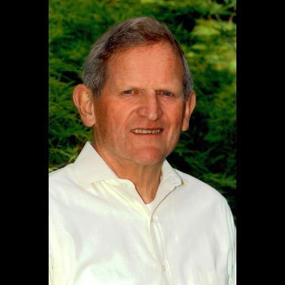 John Morgridge
