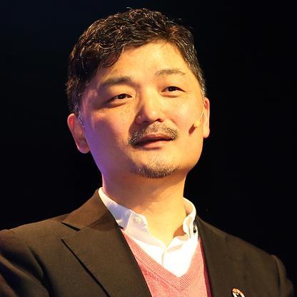 Kim Beom-Su