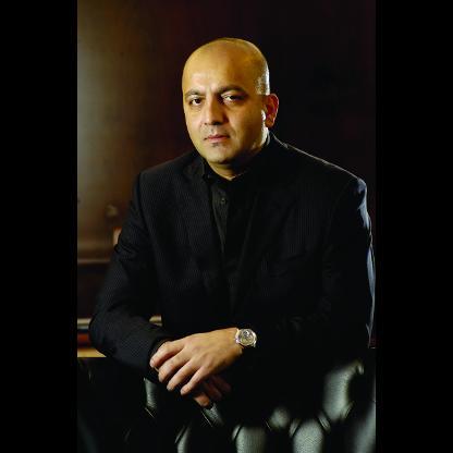 Mubariz Gurbanoglu