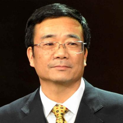 Ren Jianhua