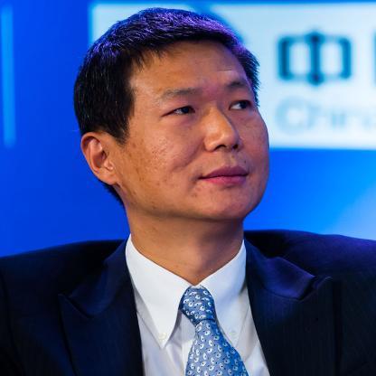 Chi Yufeng