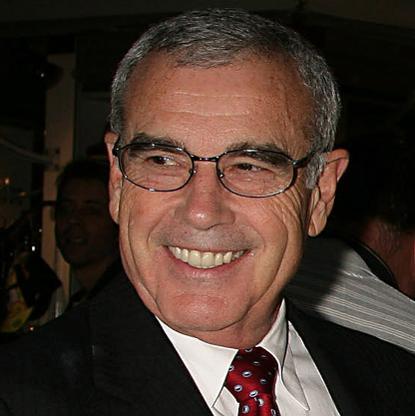 Edward Roski, Jr.