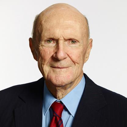 Julian Robertson, Jr.