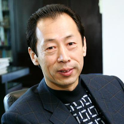 Li Dongjun