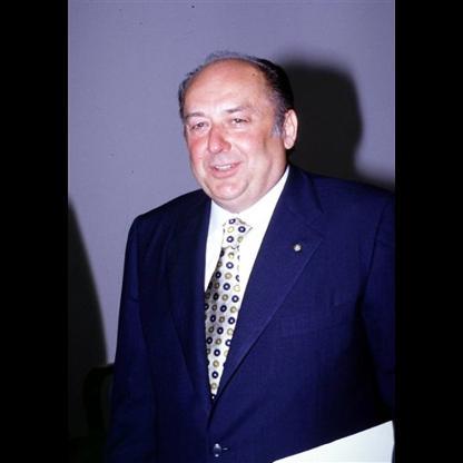 Luigi Cremonini