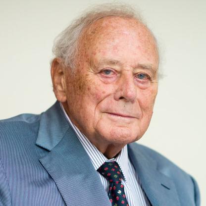 Reinhold Wuerth