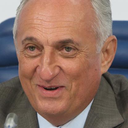 Vasily Anisimov