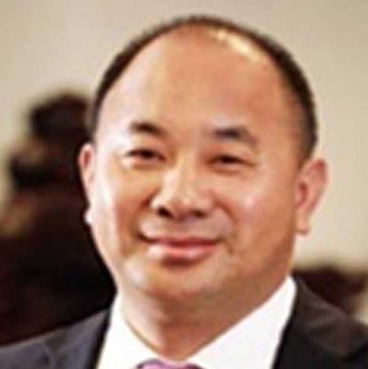 Wang Wenyin