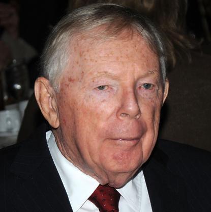 Charles Dolan