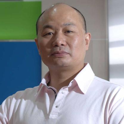 Chen Bang