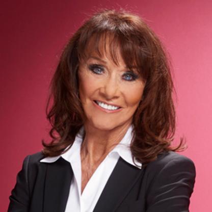 Diane Hendricks