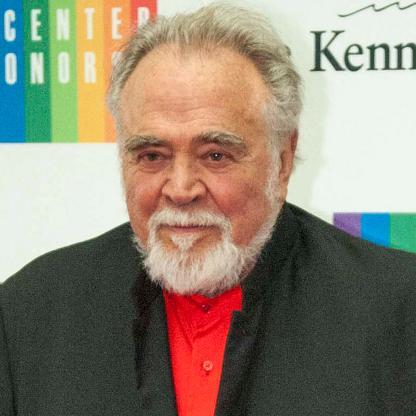 Herbert Kohler, Jr.