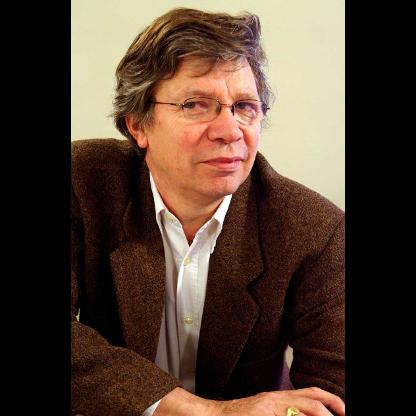 Jean-Michel Besnier