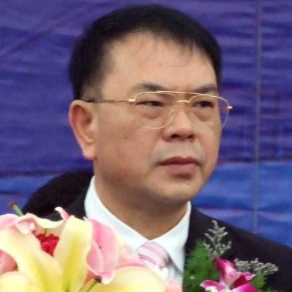 Lin Xiucheng