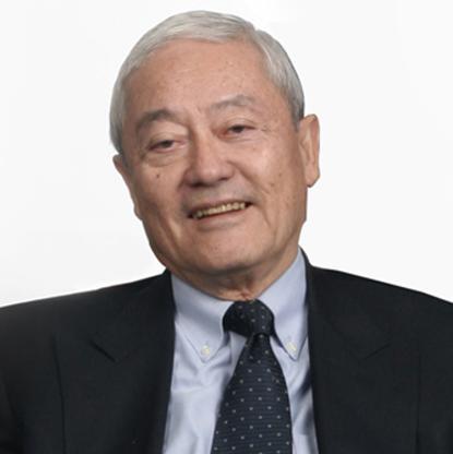 Roberto Ongpin