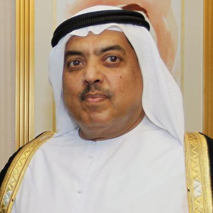 Saif Al Ghurair