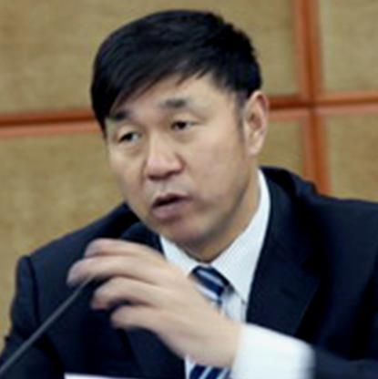Wang Qingtao