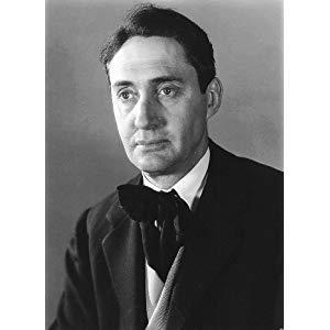 J. Frank Glendon