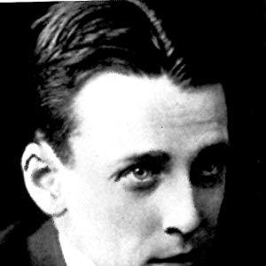 John L. Balderston